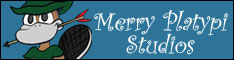 Merry Platypi Studios