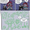 fizzlebit-chapter1-page37