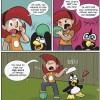 fizzlebit-chapter1-page48