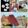 fizzlebit-prologue-page3