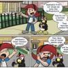 fizzlebit-chapter2-page1