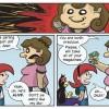fizzlebit-chapter2-page15