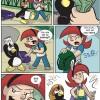 fizzlebit-chapter2-page16