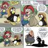 fizzlebit-chapter2-page20