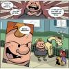 fizzlebit-chapter2-page21