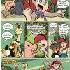 fizzlebit-chapter2-page29