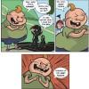 fizzlebit-chapter2-page3