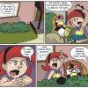 fizzlebit-chapter2-page30