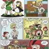 fizzlebit-chapter2-page38