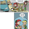 fizzlebit-chapter2-page39