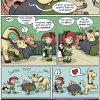 fizzlebit-chapter2-page48
