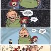 fizzlebit-chapter2-page5
