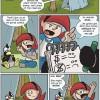 fizzlebit-chapter2-page7