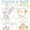 fizzlebit-chapter2-fizzlebreak-france