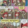 fizzlebit-chapter3-page12