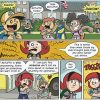 fizzlebit-chapter3-page17