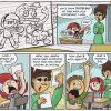 fizzlebit-chapter3-page23