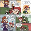 fizzlebit-chapter3-page33