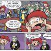 fizzlebit-chapter3-page45