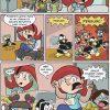 fizzlebit-chapter3-page62