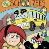 fizzlebit-chapter3-title