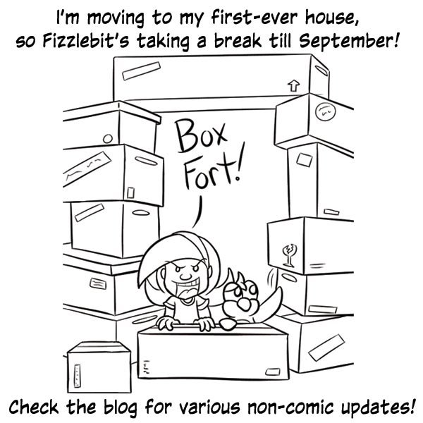 comic-moving-break-announcement