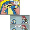 fizzlebit-chapter4-page1