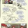 fizzlebit-chapter4-page21