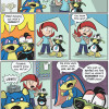 fizzlebit-chapter4-page3