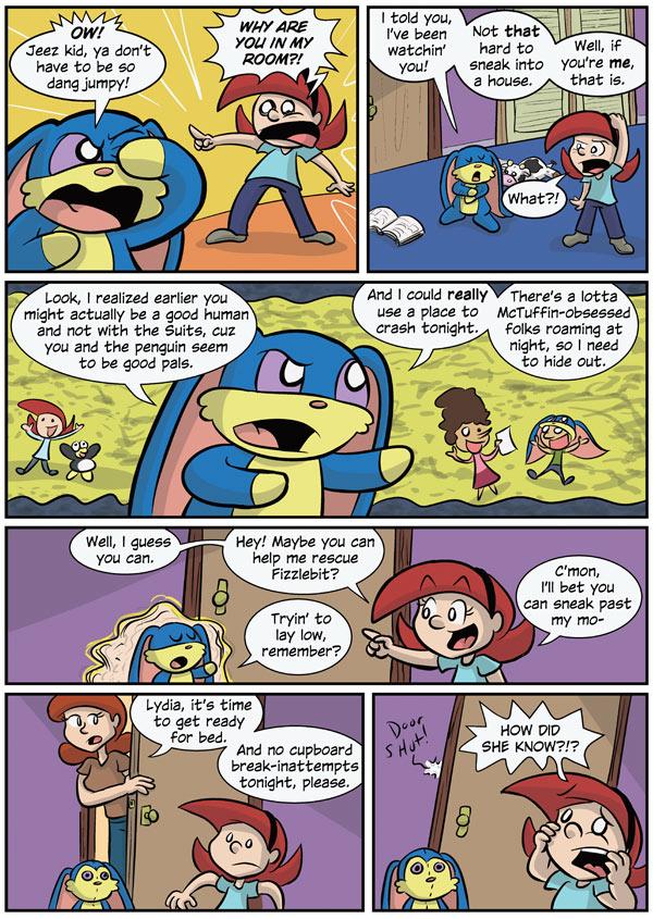 fizzlebit-chapter4-page30