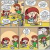 fizzlebit-chapter4-page33