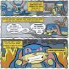 fizzlebit-chapter4-page9
