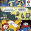 fizzlebit-chapter4-page37