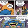 fizzlebit-chapter4-page38