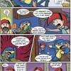 fizzlebit-chapter4-page40