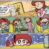 fizzlebit-chapter4-page41