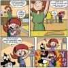 fizzlebit-chapter4-page44