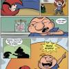 fizzlebit-chapter4-page48