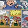 fizzlebit-chapter4-page50