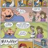 fizzlebit-chapter4-page57
