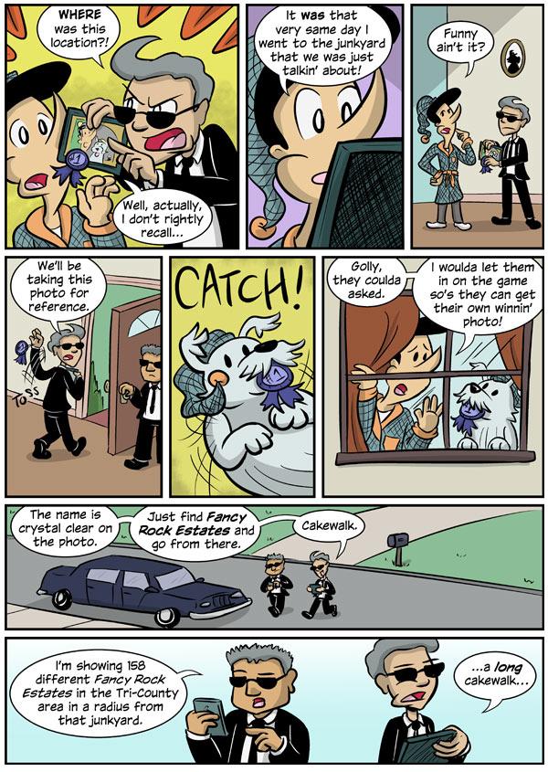 fizzlebit-chapter5-page5